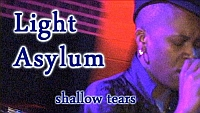 Light Asylum - %title1%